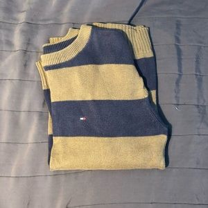 Fall sweater for men tommy hilfiger